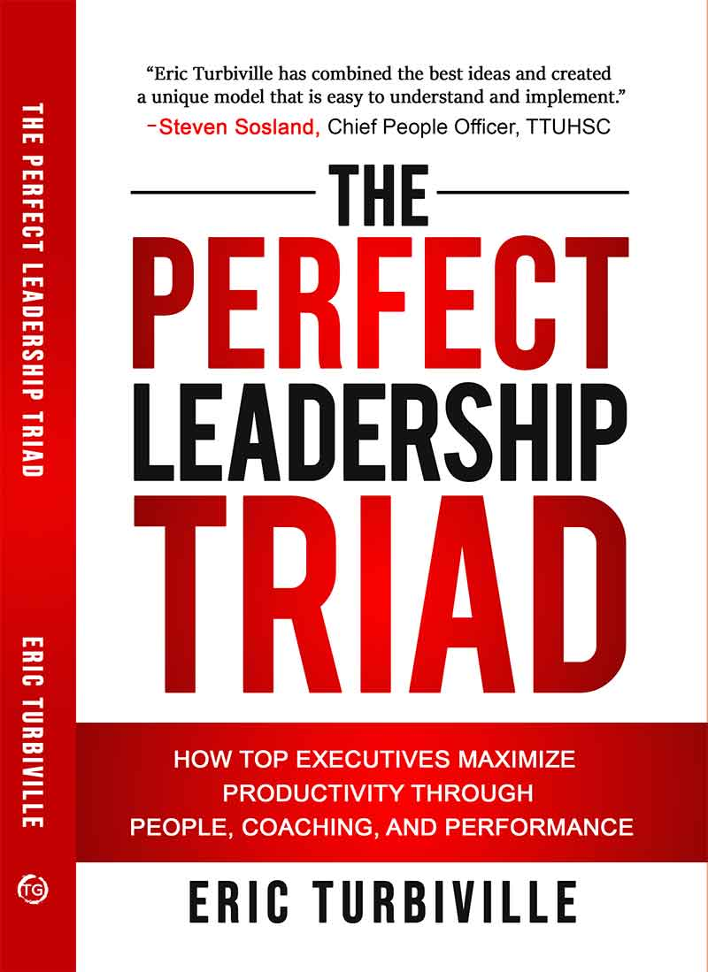 THE-PERFECT-LEADERSHIP-TRIAD-Cover-Only